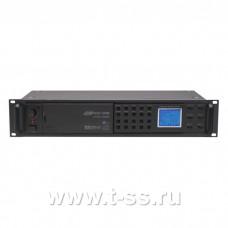 JDM 6CD-100M