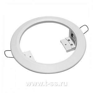 Кольцо монтажное Артон К-4
