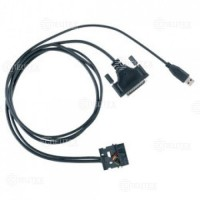 Motorola PMKN4016