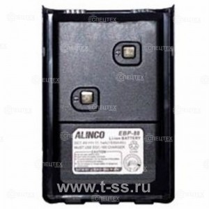 Alinco EBP-88Н