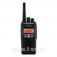 Рация Kenwood NEXEDGE NX-300-ISK2