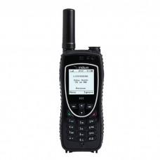 Спутниковый телефон Iridium 9575 Extreme PTT