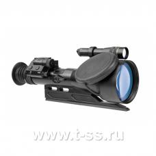 Прицел ночного видения InfraTech IT–406СР