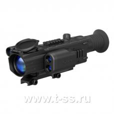 Прицел ночного видения Digisight LRF N850