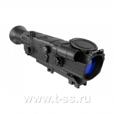 Прицел ночного видения Digisight N770A LM-Prism
