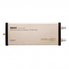 Комплекс радиомониторинга Signal Hound BB60C