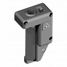 Лазерный указатель для ДИП-Интеллект ИПДЛ-152