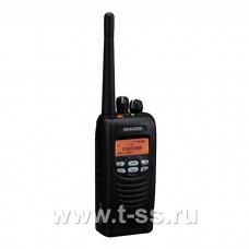 Рация Kenwood NEXEDGE NX-200-ISK
