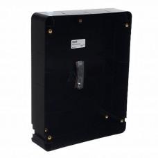 Коробка монтажная Систем сенсор 6500SMK