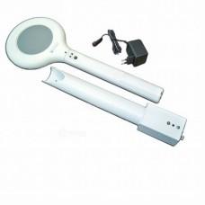 Ручной портативный обыскиватель Sensormatic ZB002-F