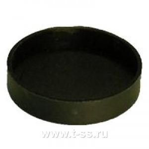 Minolta крышка окуляра 8586-901