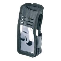 Motorola GMLN1112