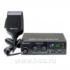 Радиостанция Alan-100 plus