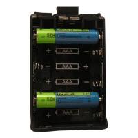 Kenwood отсек для батарей ААА