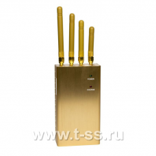 """""""Скорпион 5XL"""" - глушилка телефонов"""