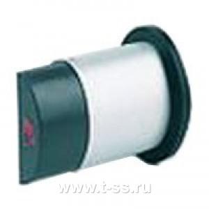 BFT MOOVI130 кронштеин для фотоэлемента MOOVI