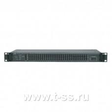 JDM EQ-1311