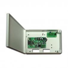 Модуль связи JABLOTRON1 GC-61