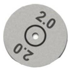 Суживающая пленка Систем Сенсор F-AF-3.0