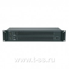 JDM EQ-2312