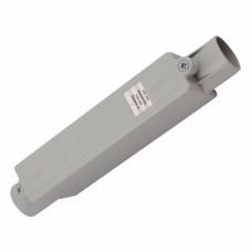 Фильтр Систем Сенсор VSP-850G