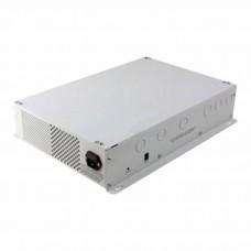 Контроллер AMS 9050
