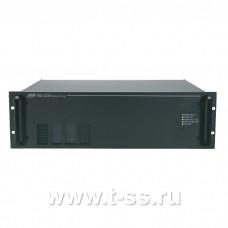 JDM RG-3220