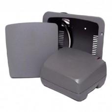 Деактиватор этикеток акустомагнитный бесконтактный WG (USA)