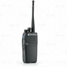 Рация Mototrbo DP 3401 136-174 МГц VHF (MDH55JDC9LA1_N)