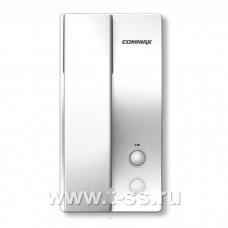 Commax DP-2S