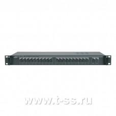 JDM ES-1120