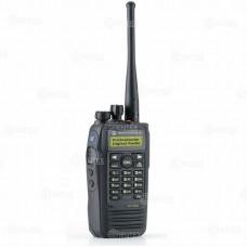 Рация Mototrbo DP 3601 136-174 МГц VHF (MDH55JDH9LA1_N)