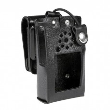 Vertex Standard LCC-420s