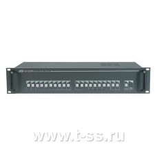 JDM SS-2220P