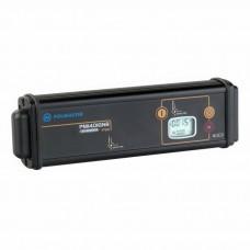 Измеритель-сигнализатор поисковый Polimaster ИСП-PM1401GNB