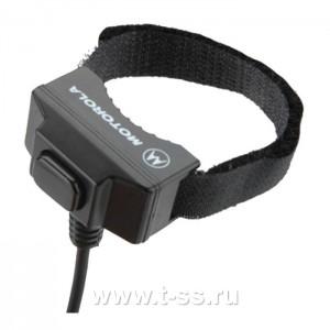 Motorola RLN4857