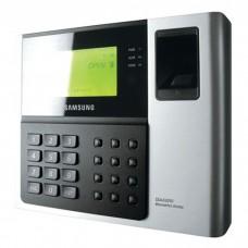 SAMSUNG SSA-S3010