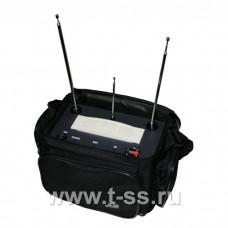 Генератор белого шума Штора-4М-С
