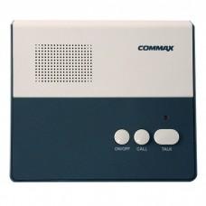 Commax CM-801