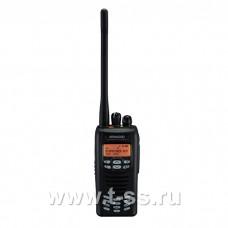 Рация Kenwood NEXEDGE NX-200-ISK2