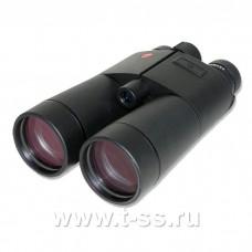 Бинокль Leica Geovid 15x56 HD-M