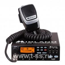 Радиостанция Alan 48 Plus