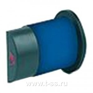 BFT MCL 130 кронштейн для фотоэлемента
