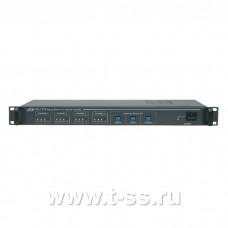 JDM SE-1174