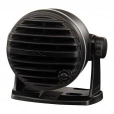 Standard Horizon MLS310 чёрный
