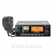 Радиостанция Alan 48 XL