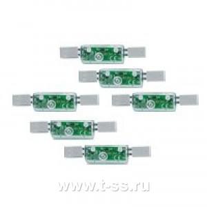 BFT KIT MCL LIGHT сигнальные лампы