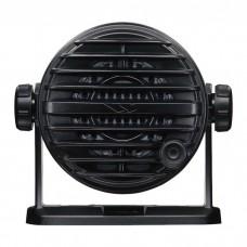 Standard Horizon MLS300I чёрный