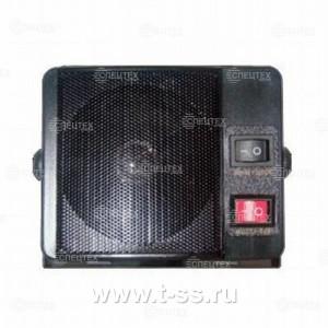 Ajetrays Speaker