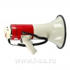 Цифровой диктофон Edic-mini Ray А36-1200h